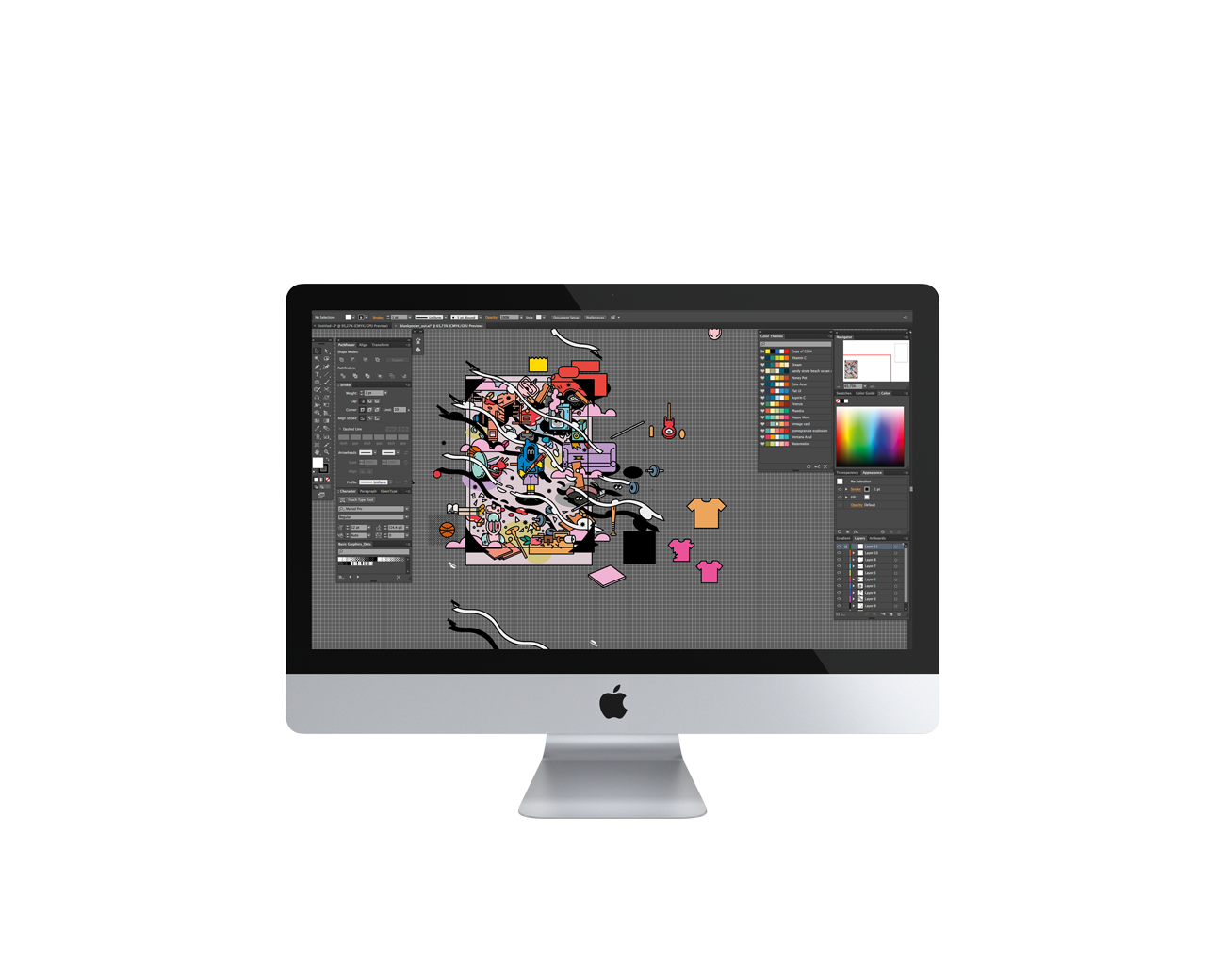 _blankposter_out_imac