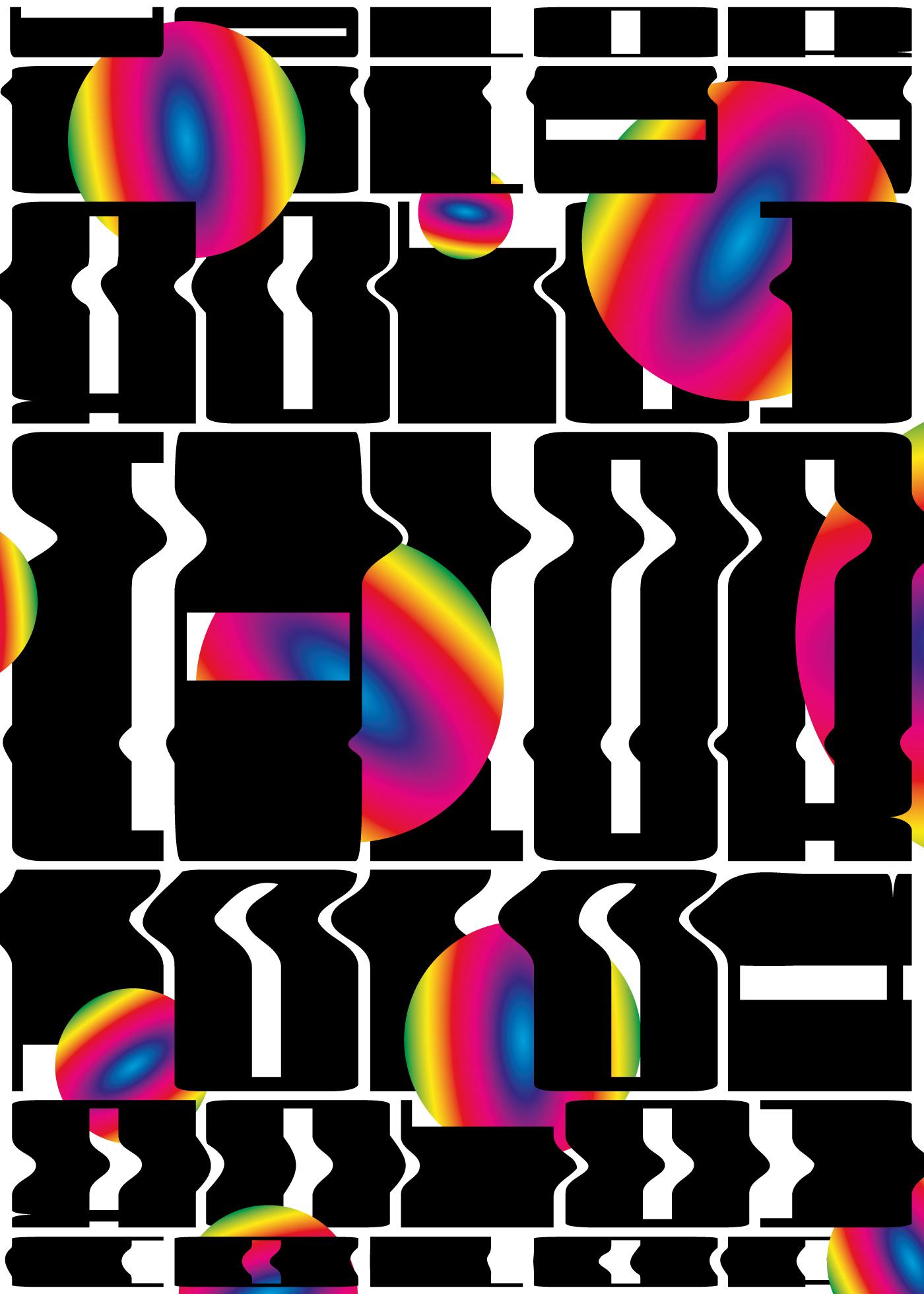 Jari_Johannes_Color-1