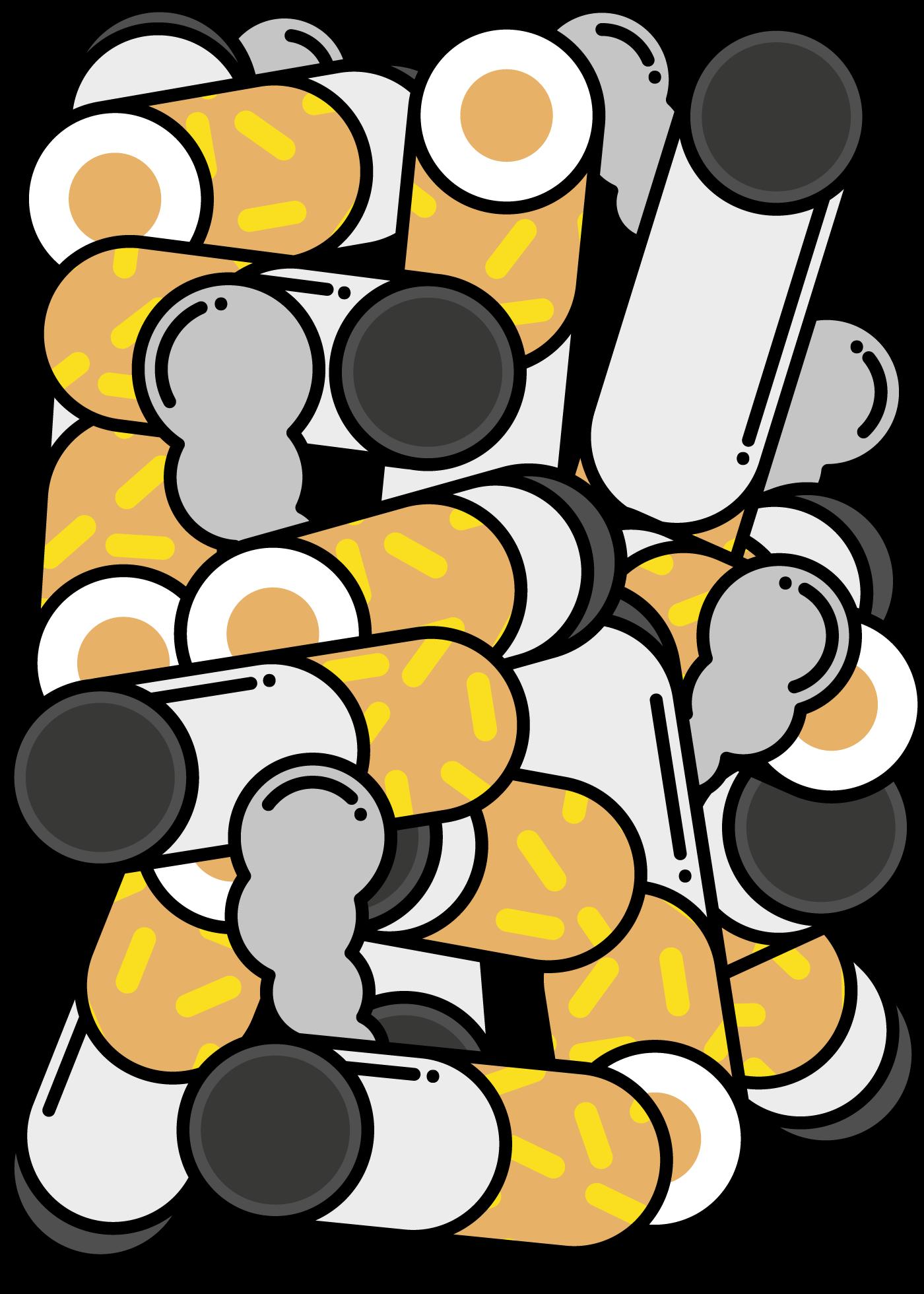 illustrator graphic designer jari johannes