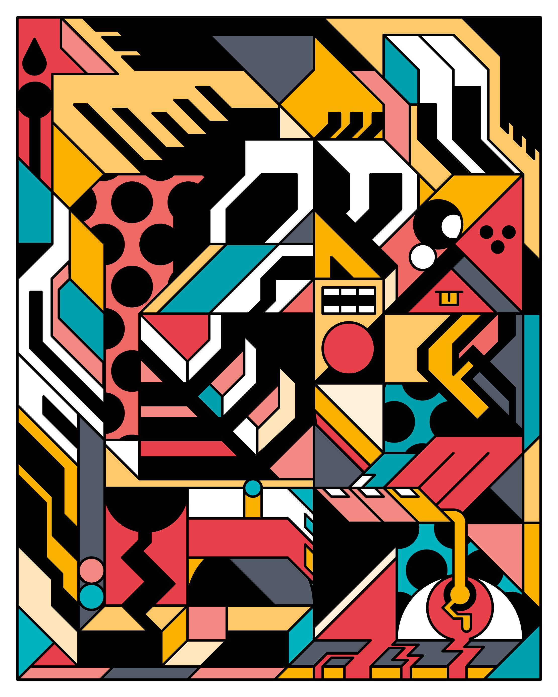 cubie2